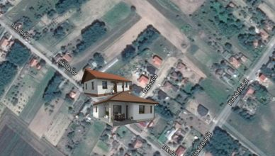 Helvécián két ház megrendelhető